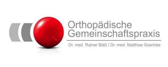 orthopaedie-husum